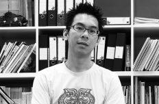 Ho-Yin Ng crop (Peter Guenzel) Hi Res CONTRAST