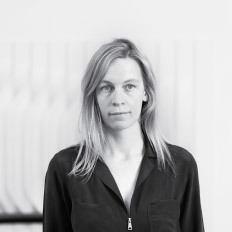 Alice Dietsch