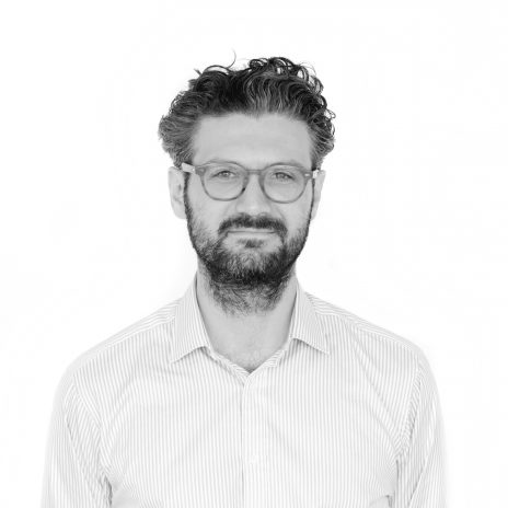 Giulio Pellizzon