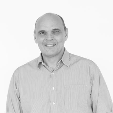 Javier Henningsen