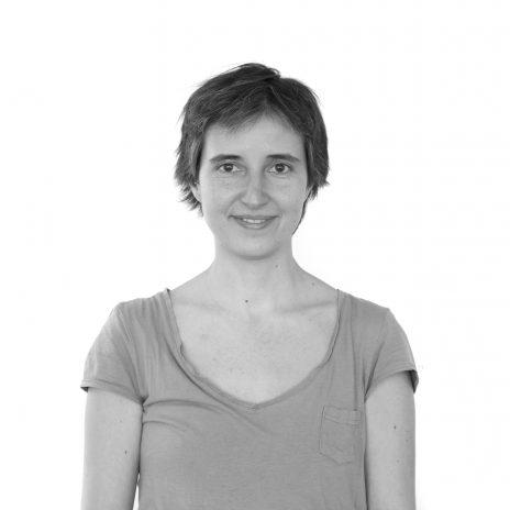 Maria-Chiara Piccinelli