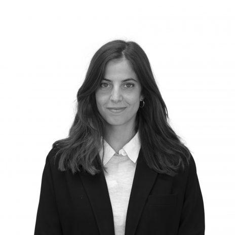 Almudena Ballarin