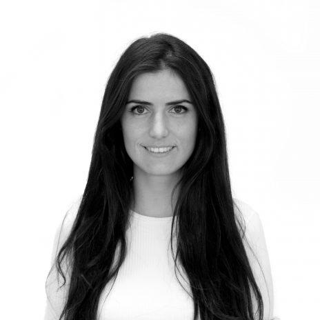 Maria Trillo Arespacochaga