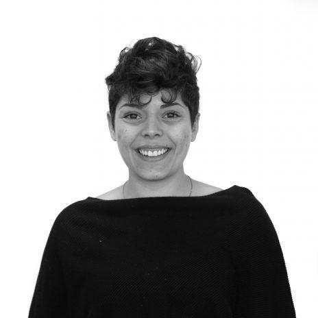 Sofia Chrysanthou