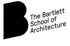 Amanda appointed Visiting Professor at the Bartlett School of Architecture