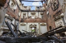 AL_A shortlisted for Clandon Park competition