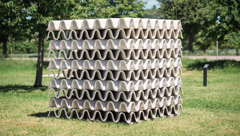Deconstructing the Cube and Metamórfica at Vitra Design Museum