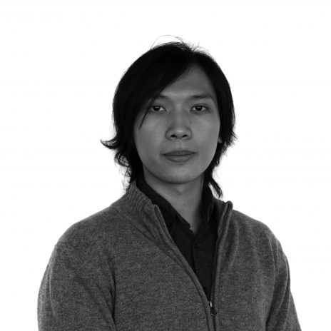 Ignatio Bhaskara Putra Tenggara